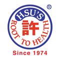 HSU's Ginseng Enterprises Inc. (@hsuginseng) Avatar