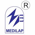 MEDILAP (@medilap) Avatar