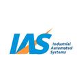 INDUSTRIAL AUTOMATED SYSTEMS (@ias-nc) Avatar