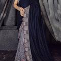 Indian Designer Dresses Online Shopping (@deshibesh) Avatar