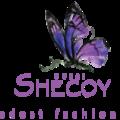 Shecoy (@shecoy) Avatar