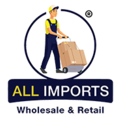 All Imports (@allimports) Avatar