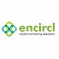 Enci (@encircl_digital) Avatar