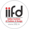 Indian Institute of Fashion and Design (@iifdchandigarh) Avatar