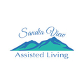 Sandia View Assisted Living (@sandiaviewnm) Avatar