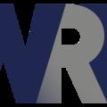 Warw (@warwickr) Avatar