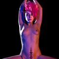 Manuel Laval (@eroticcuboid_ml) Avatar