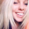 Nicola Jayde (@nblac38) Avatar