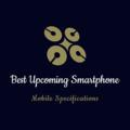 Best Upcoming Mobile (@bestupcomingmobile) Avatar