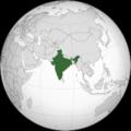 Indiagol (@indiagol) Avatar