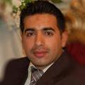 Hamza Olima (@olimat) Avatar