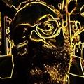 Ugu (@hrmad) Avatar
