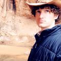 Dalton Potter (@daltonpotter) Avatar