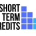 shorttermcredits (@shortterm) Avatar