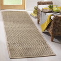 Best seagrass rugs (@bestseagrassrugs) Avatar