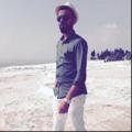 Ahmed Hassan (@tailormadeumrah2019) Avatar