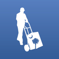 Low Country Moving Specialists LLC (@lowcountrymoving) Avatar