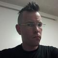 Jamie Goll (@jamiepunk) Avatar