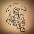 j.e.furber (@jefurber) Avatar
