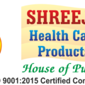 shree (@shreeja-healthcare) Avatar