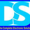 Digiline Systems     (@digilinesystem121) Avatar