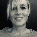 Christine Kaufmann (@christineka) Avatar