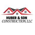 Huber & Son Construction, LLC (@huberandsonconstruction) Avatar
