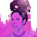 Katrina Marieski (@katrinamarieski) Avatar