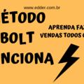 método bolt (@metodobolt) Avatar