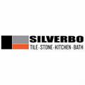Silver Bo Stone LLC (@silverbostone) Avatar