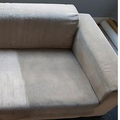 Upholstery Cleaning Adelaide (@squeakycleanupholstery) Avatar