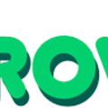 Like Growers (@likegrowers) Avatar