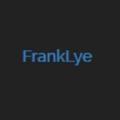 Franklye (@franklyeazurewebsites) Avatar