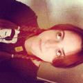 Jacka (@mariemigraine) Avatar