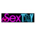 sexty. ro (@sexty) Avatar