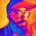 Luiz Fernando Haddad (@luizhaddad) Avatar
