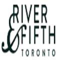 River and Fifth Condo (@riverandfifthcondo) Avatar