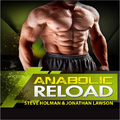 anabolic reload review (@anabolicrell) Avatar