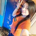 Priya Deswal (@priyadeswal) Avatar