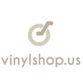Vinylshop US (@vinylshopus) Avatar