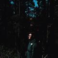 Angel Leon (@anlermx) Avatar