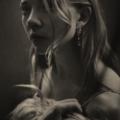 sophie (@clementia) Avatar