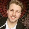 Nick (@harmonik1) Avatar