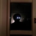 robert janz (@robertjanz) Avatar