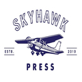 Skyhawk Press (@skyhawkpress) Avatar