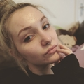 @luna__07 Avatar
