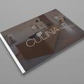 Culina (@culinadk) Avatar