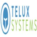 Telux Systems (@teluxsystem) Avatar