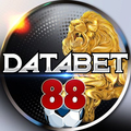 databet (@databet) Avatar