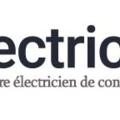 Electricien36 (@electricien360) Avatar
